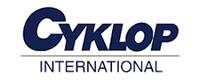 Cyklop International